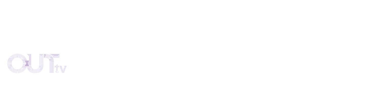 OutTV-promo-teaser-logo.png