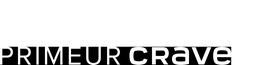 Primeur Crave - Promo Teaser Brand
