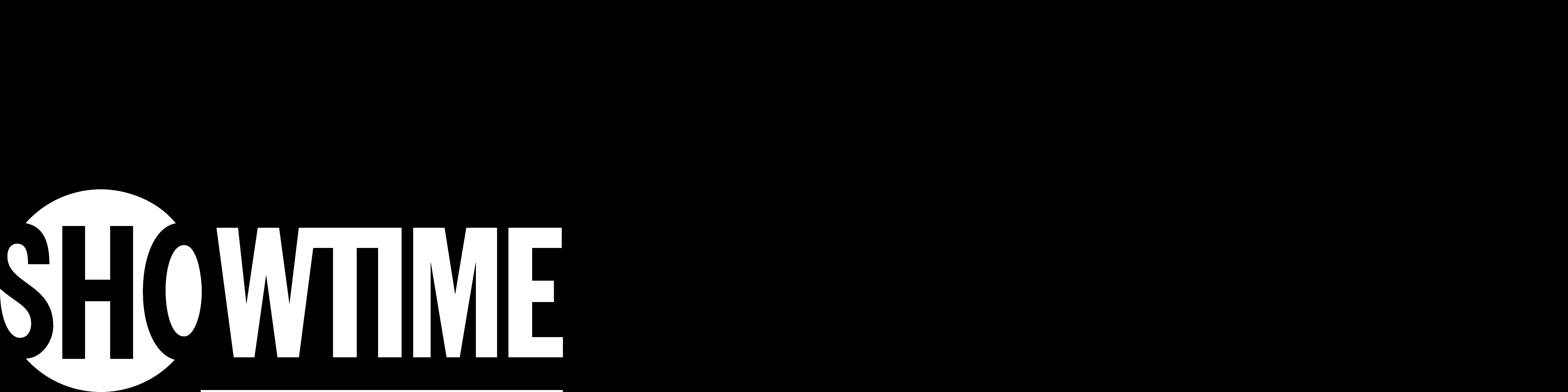 SHOWTIME 4x1 promo teaser logo.png